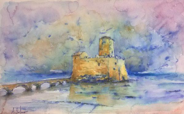 Il Giorno della Torre